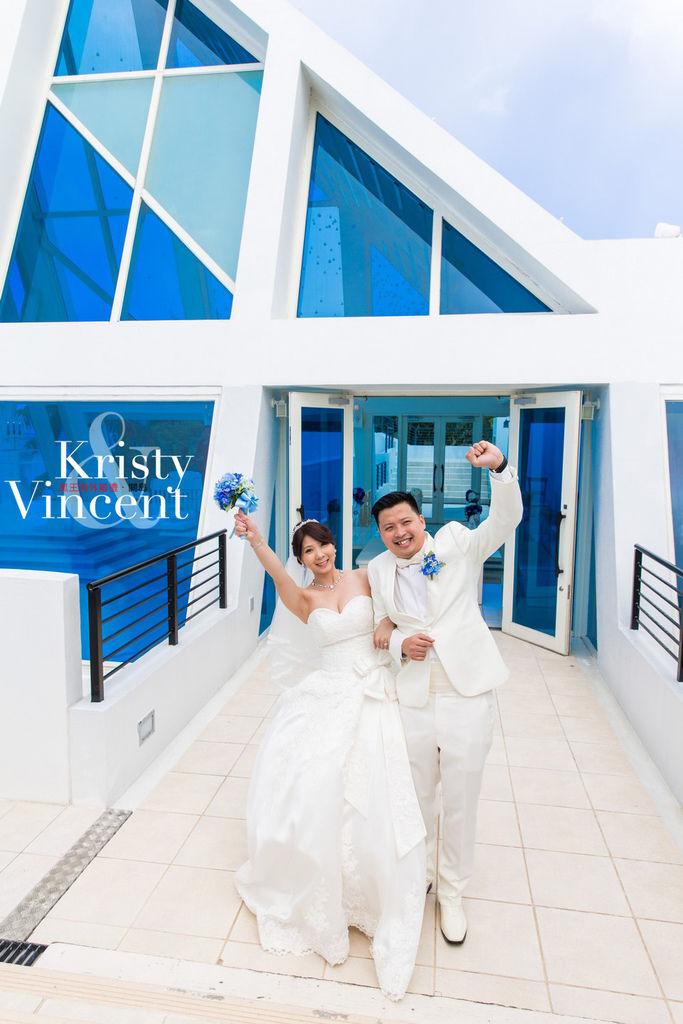 海外婚禮、關島、海外證婚、黑王婚攝、黑王攝影、海外婚紗-28.jpg