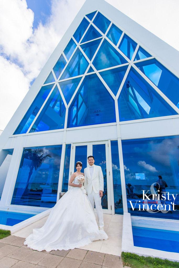海外婚禮、關島、海外證婚、黑王婚攝、黑王攝影、海外婚紗-29.jpg