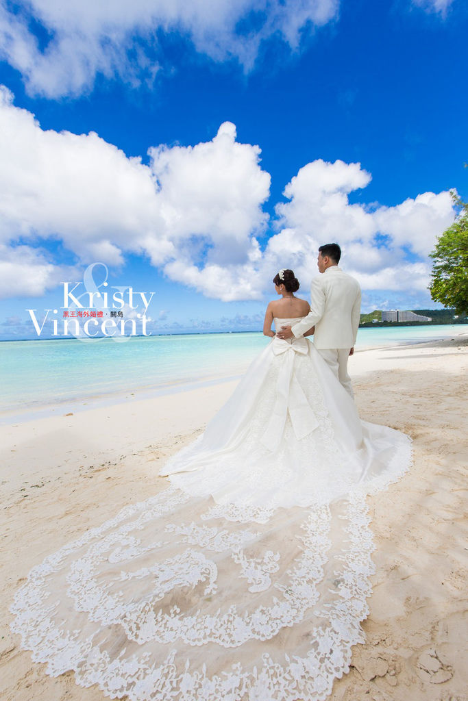 海外婚禮、關島、海外證婚、黑王婚攝、黑王攝影、海外婚紗-32.jpg