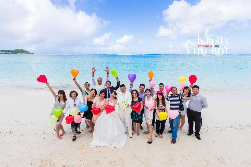 海外婚禮、關島、海外證婚、黑王婚攝、黑王攝影、海外婚紗-30.jpg