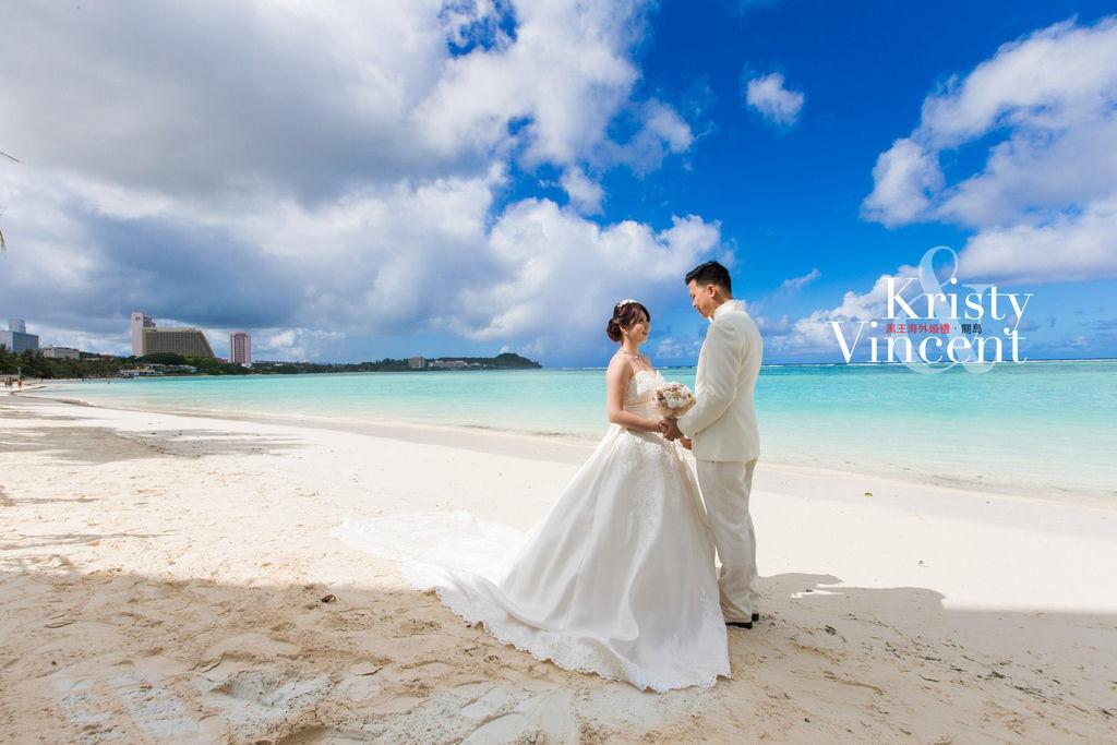 海外婚禮、關島、海外證婚、黑王婚攝、黑王攝影、海外婚紗-31.jpg
