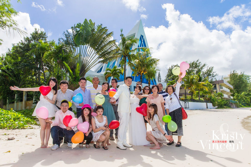 海外婚禮、關島、海外證婚、黑王婚攝、黑王攝影、海外婚紗-34.jpg