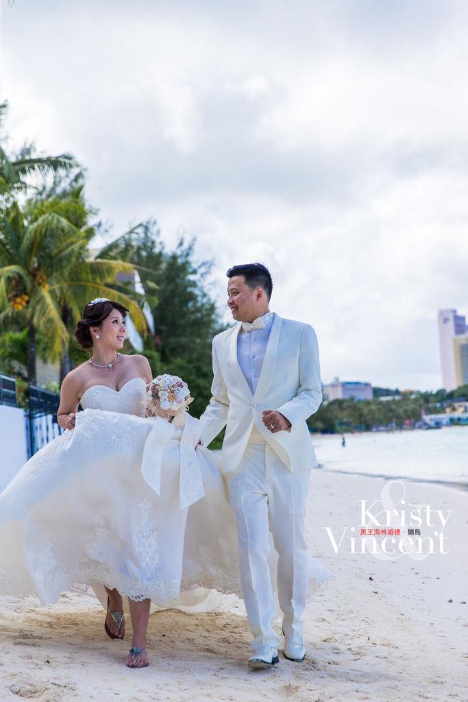 海外婚禮、關島、海外證婚、黑王婚攝、黑王攝影、海外婚紗-33.jpg