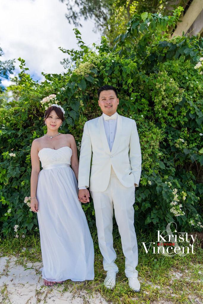 海外婚禮、關島、海外證婚、黑王婚攝、黑王攝影、海外婚紗-36.jpg