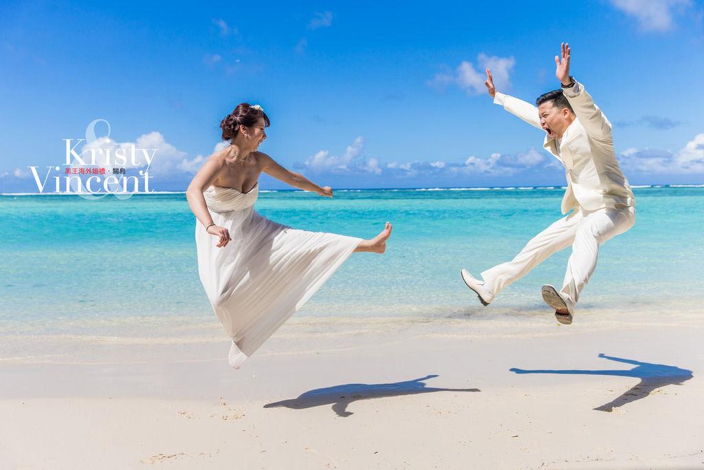 海外婚禮、關島、海外證婚、黑王婚攝、黑王攝影、海外婚紗-41.jpg