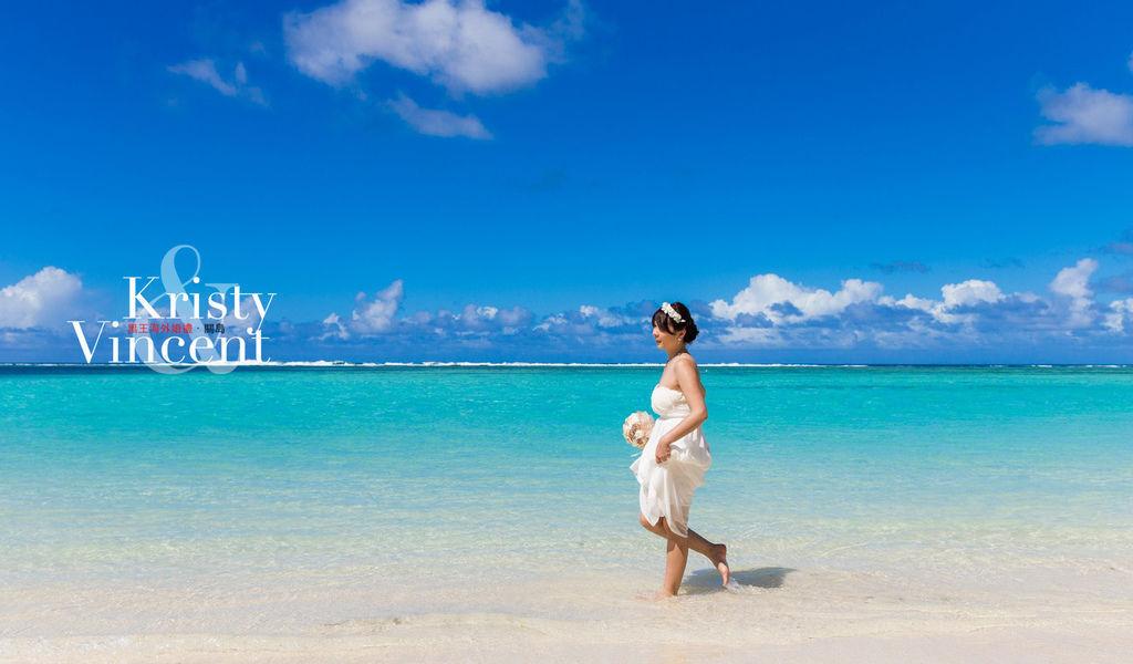 海外婚禮、關島、海外證婚、黑王婚攝、黑王攝影、海外婚紗-42.jpg