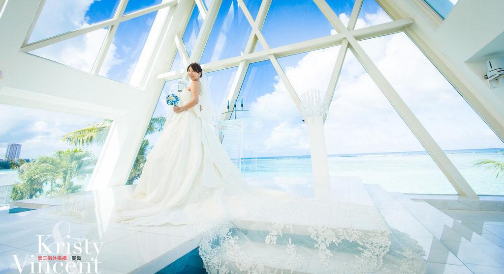 海外婚禮、關島、海外證婚、黑王婚攝、黑王攝影、海外婚紗-01.jpg