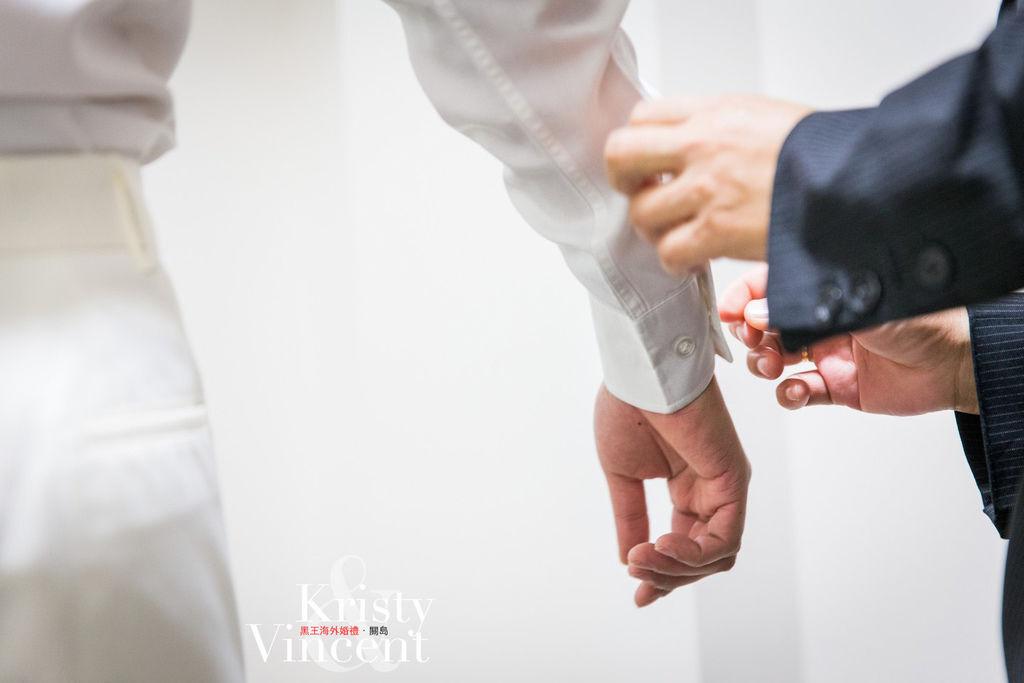 海外婚禮、關島、海外證婚、黑王婚攝、黑王攝影、海外婚紗-05.jpg