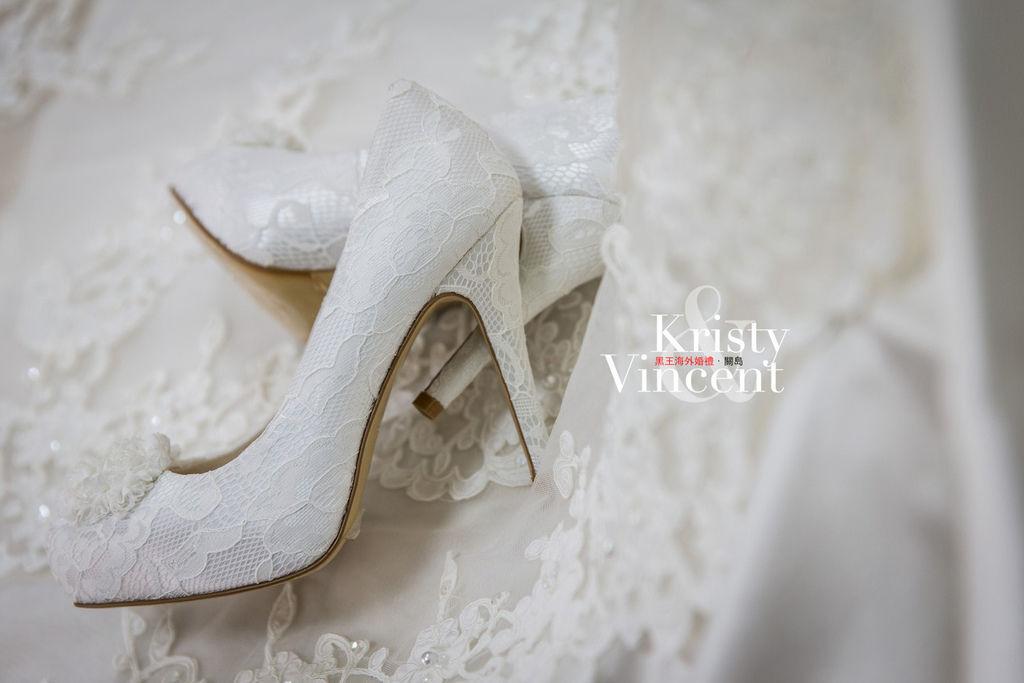 海外婚禮、關島、海外證婚、黑王婚攝、黑王攝影、海外婚紗-03.jpg