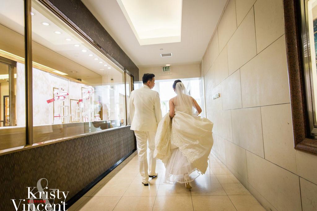 海外婚禮、關島、海外證婚、黑王婚攝、黑王攝影、海外婚紗-09.jpg
