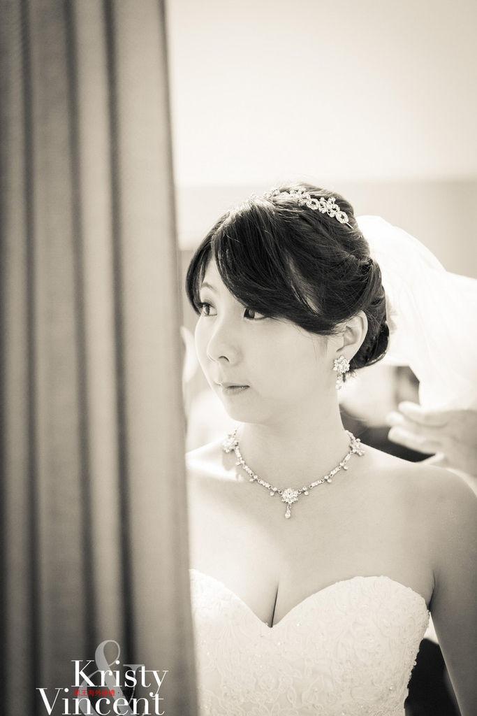 海外婚禮、關島、海外證婚、黑王婚攝、黑王攝影、海外婚紗-08.jpg