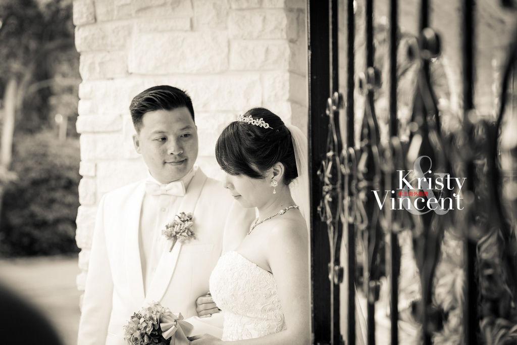 海外婚禮、關島、海外證婚、黑王婚攝、黑王攝影、海外婚紗-10.jpg