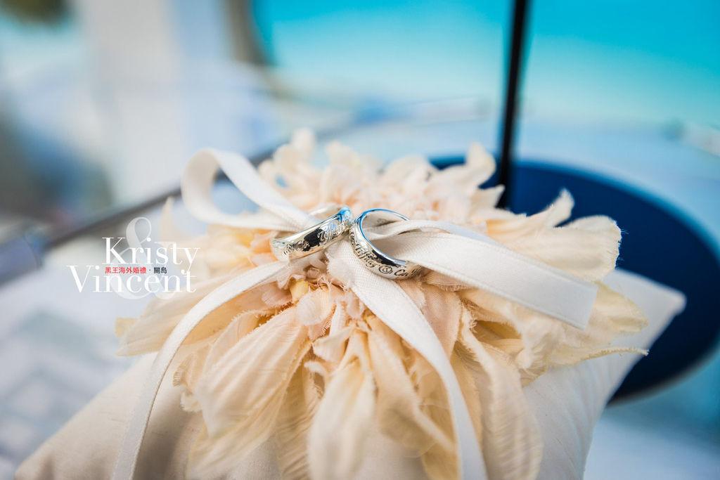 海外婚禮、關島、海外證婚、黑王婚攝、黑王攝影、海外婚紗-11.jpg