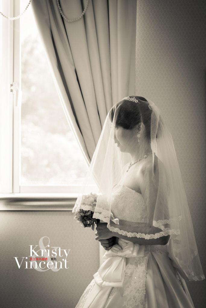 海外婚禮、關島、海外證婚、黑王婚攝、黑王攝影、海外婚紗-12.jpg