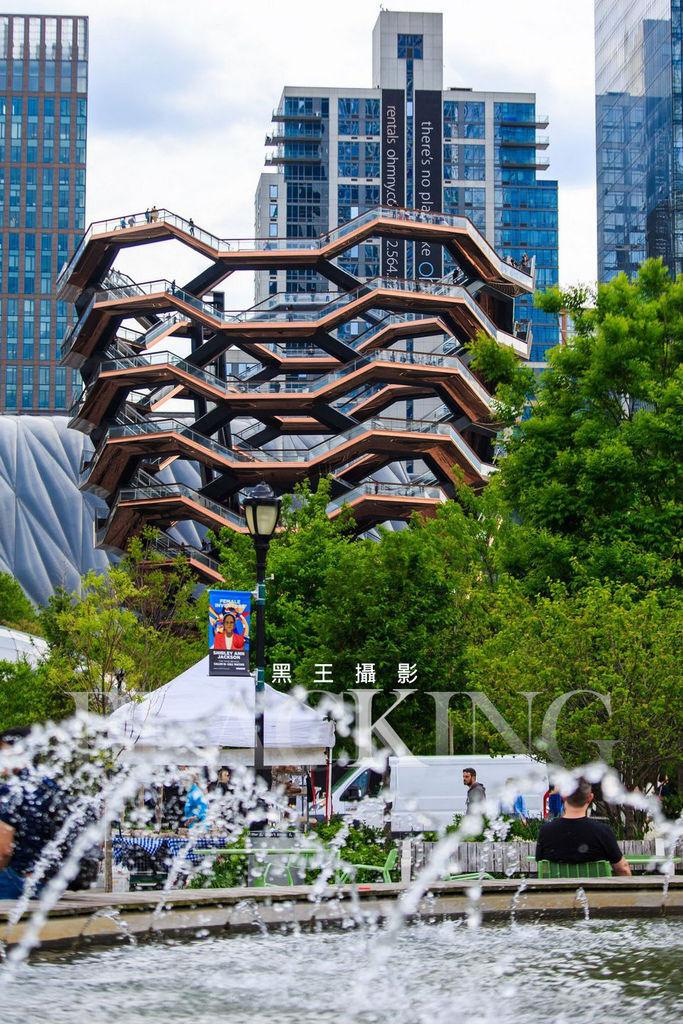 Vessel、紐約新地標、蜂巢-002 拷貝.jpg