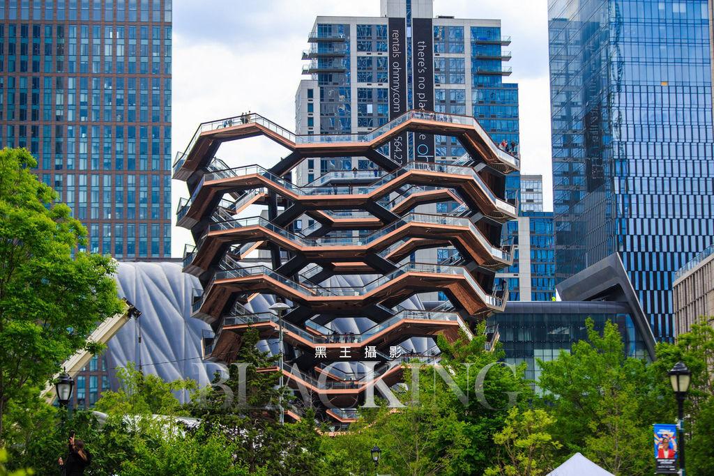 Vessel、紐約新地標、蜂巢-001.jpg