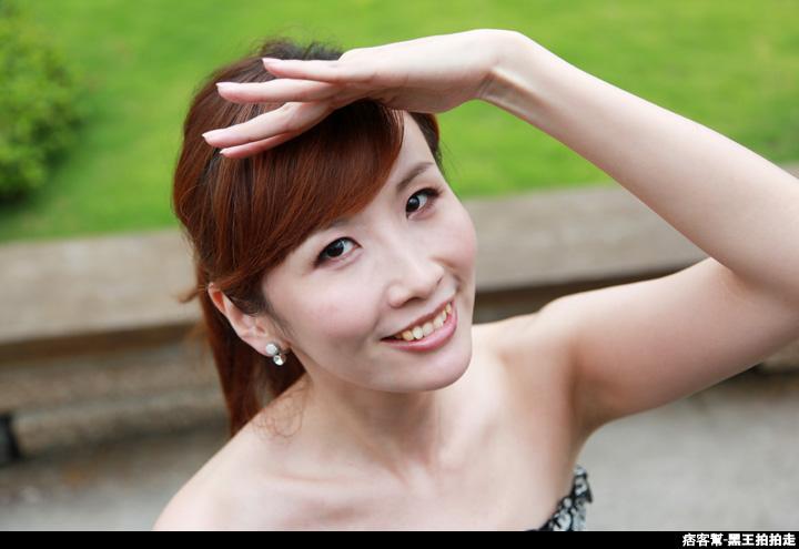 地產美女29-創意家-劉馨妍-22.JPG