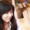 地產美女16-甲山林-黃琳軒-04.JPG