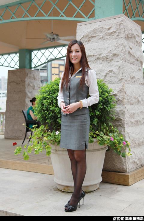 地產美女24-城上城-徐佳惠-20.JPG
