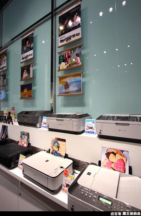 CANON台北客服展示中心、數位相機、辦公室、鏡頭-9323.JPG