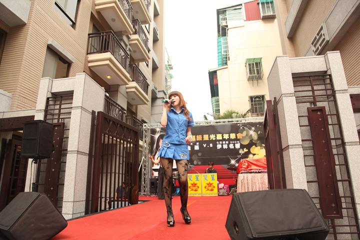 土城、星光LV現場表演活動-05.JPG