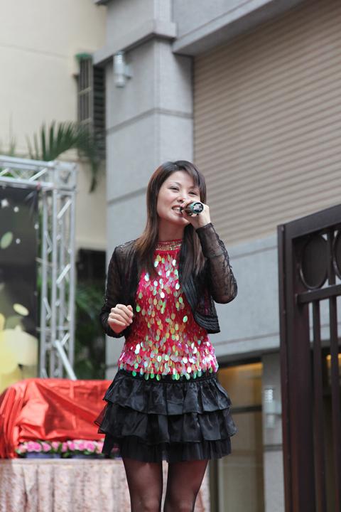 土城、星光LV現場表演活動-13.JPG