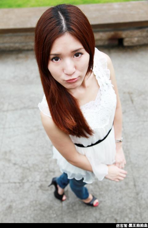 地產美女28-創意家-莊璦-26.JPG