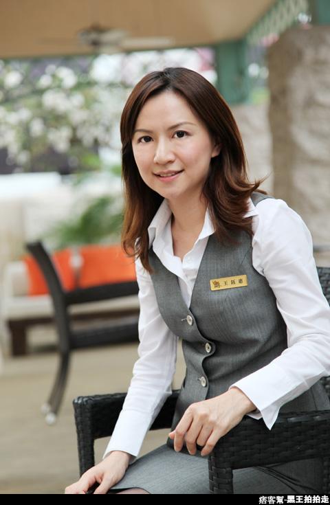 地產美女23-城上城-王鈺惠-20.JPG