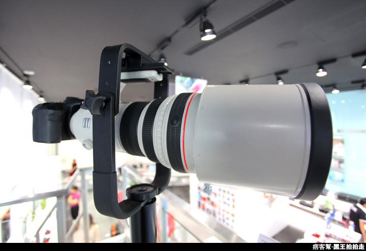 CANON台北客服展示中心、數位相機、辦公室、鏡頭-9351.JPG
