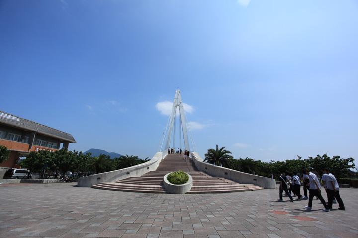 淡水、情人僑、觀光客情境-06.JPG