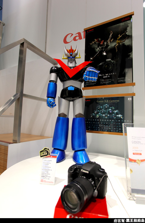 CANON台北客服展示中心、數位相機、辦公室、鏡頭-9346.JPG