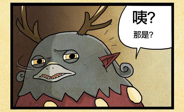 召寵03.jpg