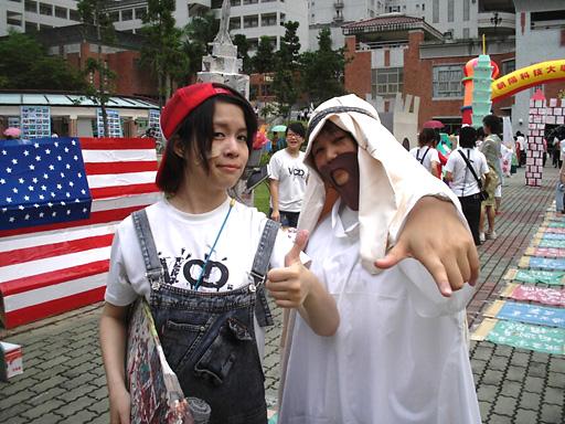 沙隆巴斯+小丹尼.jpg