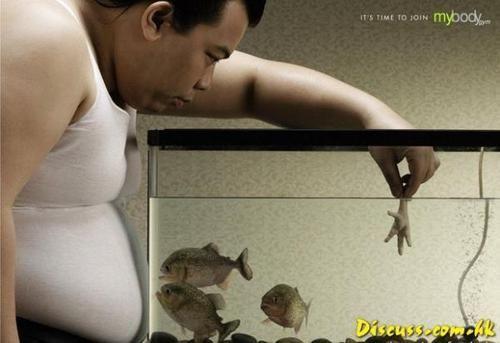 食人魚是聰明的.jpg