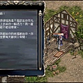 LinC0006拷貝.jpg