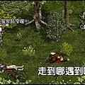 LinC0047拷貝.jpg