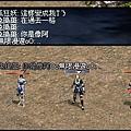 LinC0061拷貝.jpg