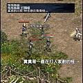 LinC0074拷貝.jpg