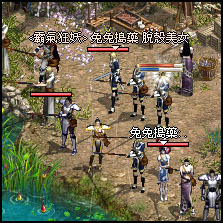 LinC0078拷貝.jpg
