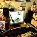 電腦工作桌.jpg