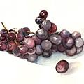 你吃我葡萄還葡我老母