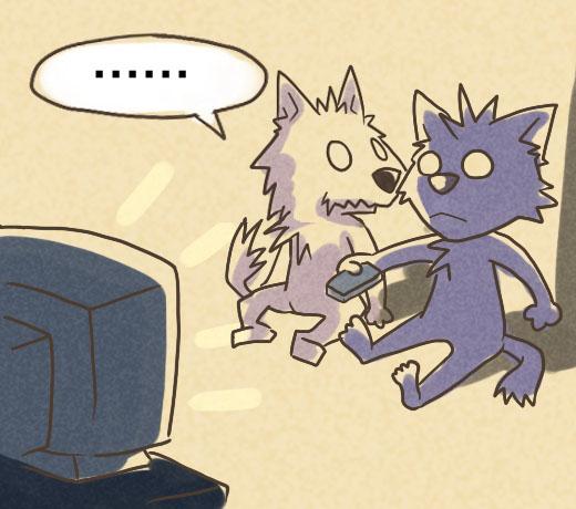 筆電玩魔獸-1-4拷貝.jpg