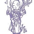 女王陛下-草圖.jpg