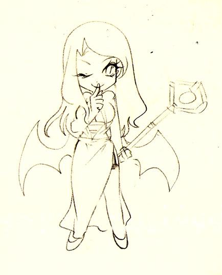 黑龍公主Q.jpg