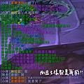 WoWScrnShot_011010_014538.jpg