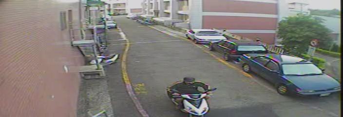 偷車[(000005)23-50-54].JPG