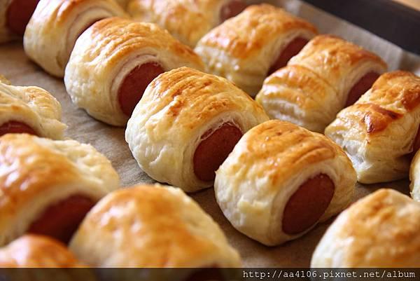 hotgod rolls 2