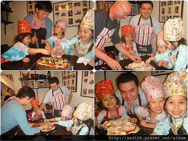 Pizza all2.jpg