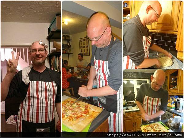 Pizza Ben.jpg