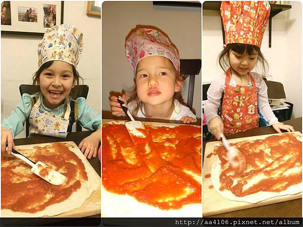 pizza girls.jpg